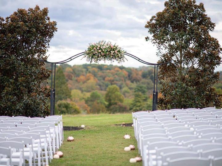 Tmx Ax2 51 1926457 159060924470108 Powell, TN wedding florist