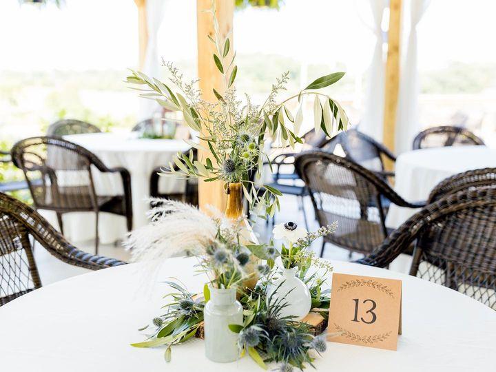 Tmx Carliegh4 51 1926457 161014404386542 Powell, TN wedding florist