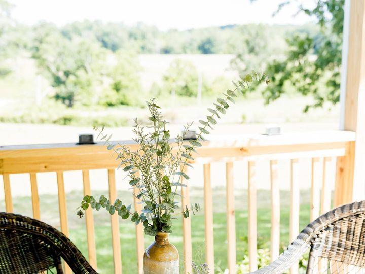 Tmx Carliegh6 51 1926457 161014404380815 Powell, TN wedding florist