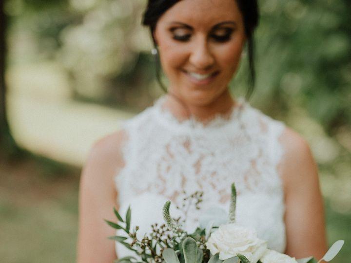 Tmx Cook1 51 1926457 159060980753431 Powell, TN wedding florist