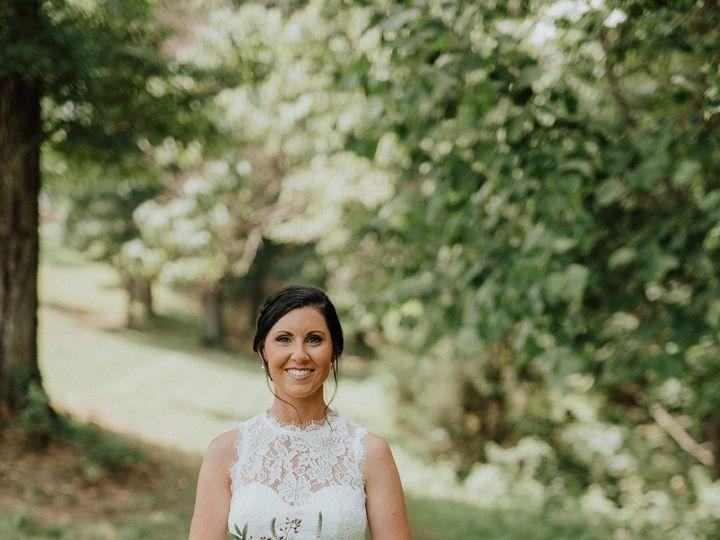Tmx Cook2 51 1926457 159060981384000 Powell, TN wedding florist