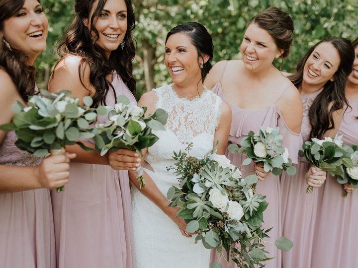 Tmx Cook3 51 1926457 159060982736637 Powell, TN wedding florist