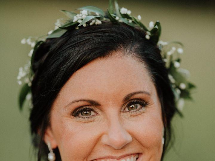Tmx Cook4 51 1926457 159060994319037 Powell, TN wedding florist