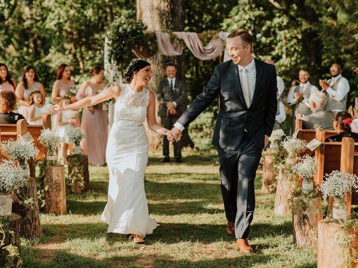 Tmx Cook7 51 1926457 159060993394814 Powell, TN wedding florist