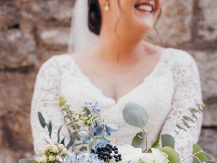 Tmx Demi 51 1926457 161014404362686 Powell, TN wedding florist