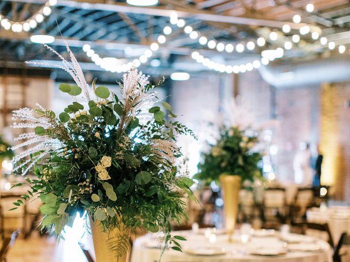 Tmx Hillard 1 51 1926457 161014404412109 Powell, TN wedding florist
