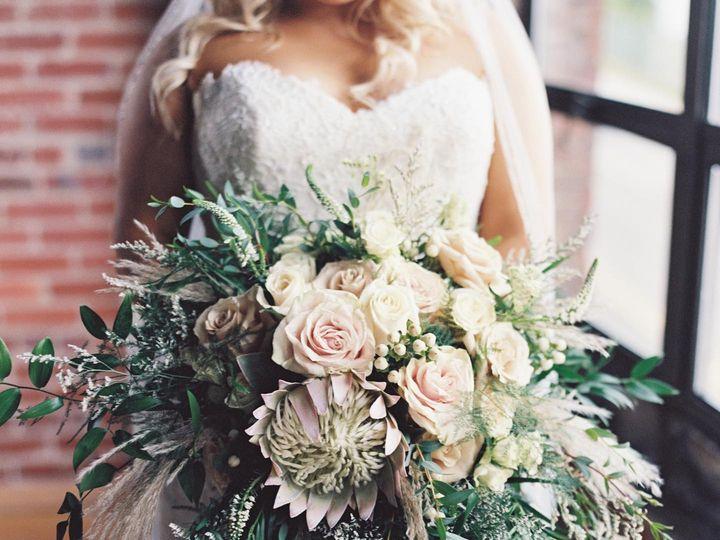 Tmx Hillard5 51 1926457 161014404463957 Powell, TN wedding florist
