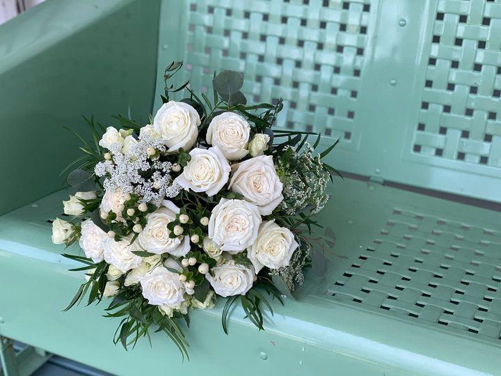 Tmx Mabe 4 51 1926457 161014404443691 Powell, TN wedding florist