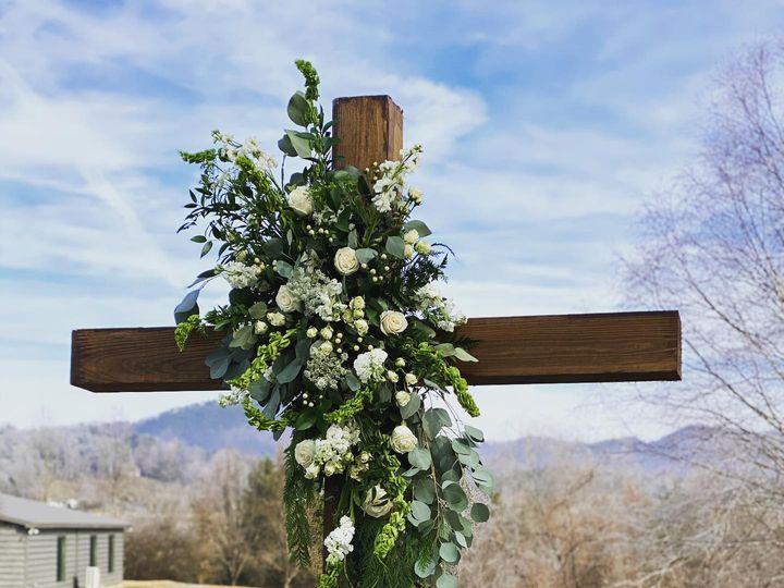 Tmx Mabe 5 51 1926457 161014404537942 Powell, TN wedding florist