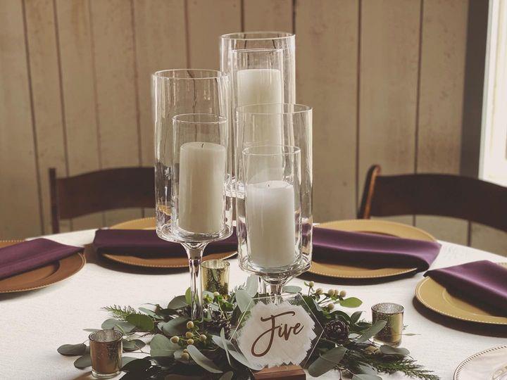 Tmx Mabe1 51 1926457 161014404428620 Powell, TN wedding florist