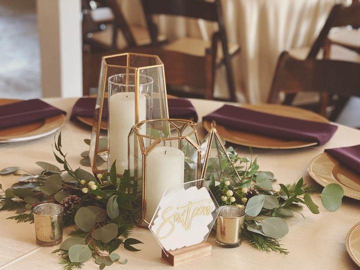 Tmx Mabe2 51 1926457 161014404567431 Powell, TN wedding florist