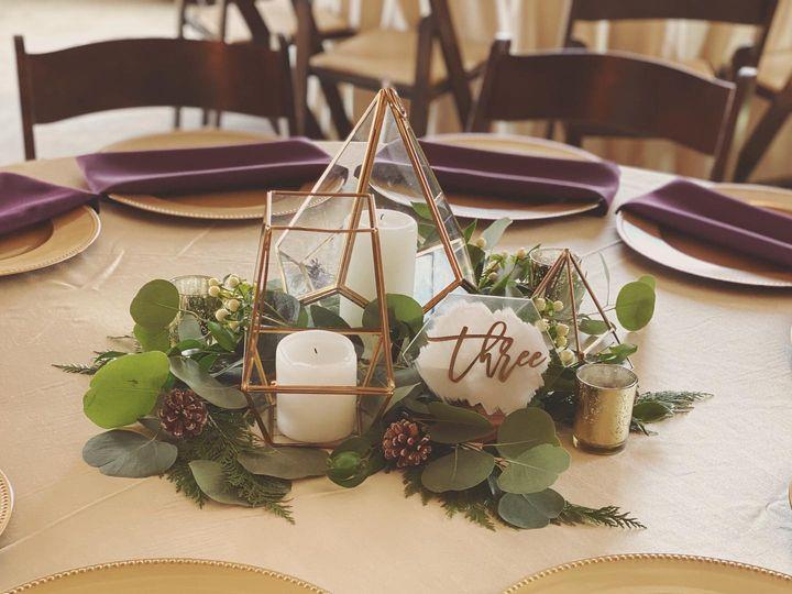 Tmx Mabe3 51 1926457 161014404517118 Powell, TN wedding florist