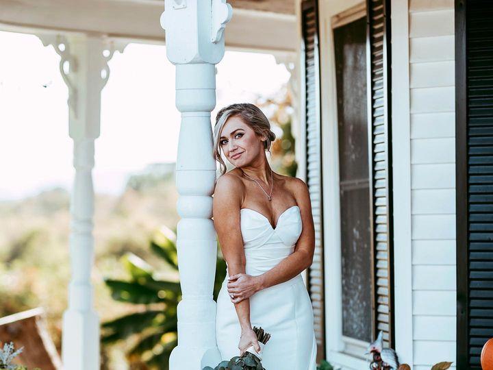 Tmx Nova1 51 1926457 161014404562175 Powell, TN wedding florist
