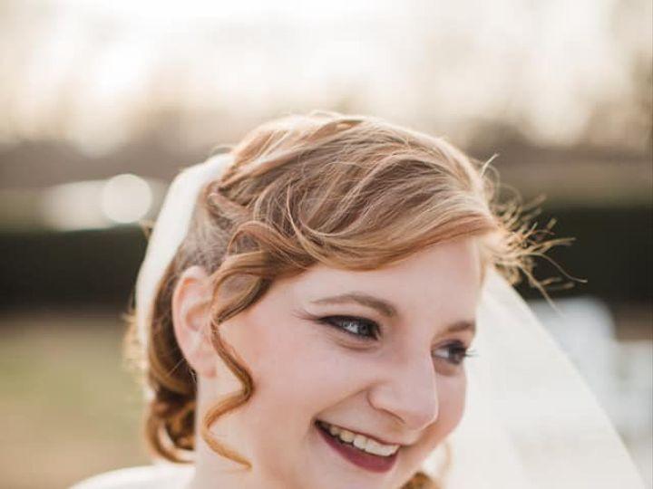Tmx Omm 51 1926457 159060933546960 Powell, TN wedding florist