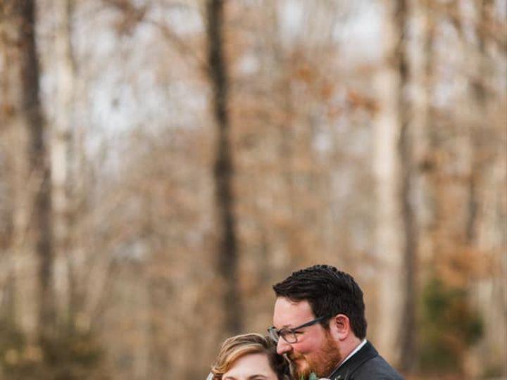 Tmx Oooo 51 1926457 159060933658110 Powell, TN wedding florist