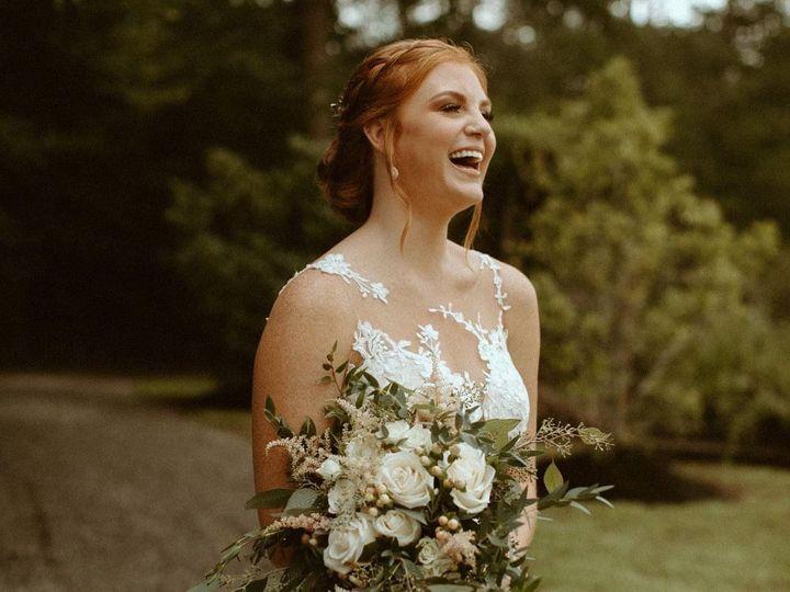 Tmx Stephens 51 1926457 161014404523698 Powell, TN wedding florist