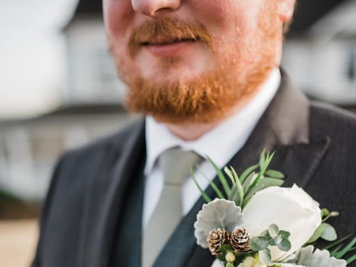 Tmx W 51 1926457 159060933621024 Powell, TN wedding florist