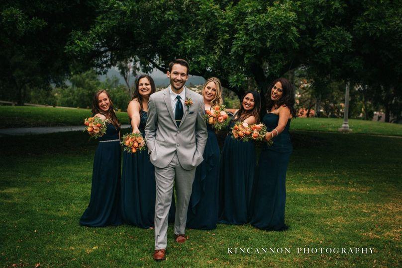 Kincannon Photography