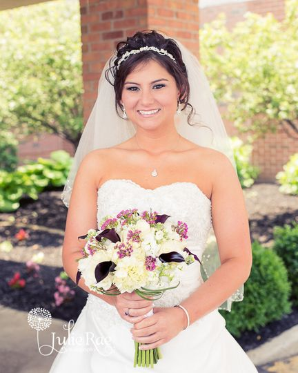 wedding6 8 13