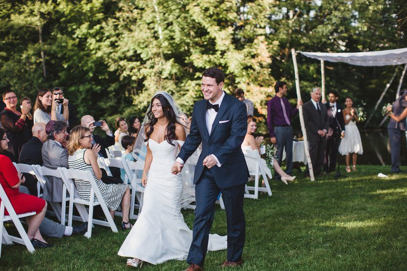 nuland wedding 458