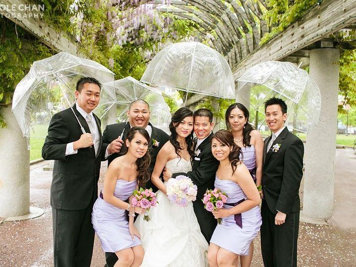 Tmx 1380147650877 Elm Bank Wedding0022 Amesbury, Massachusetts wedding beauty
