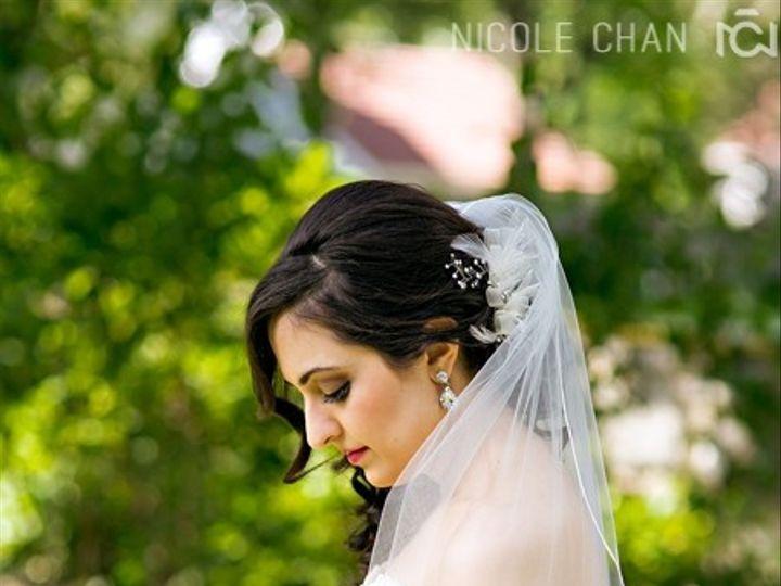 Tmx 1380147656893 Peabody Museum Wedding0021 Amesbury, Massachusetts wedding beauty