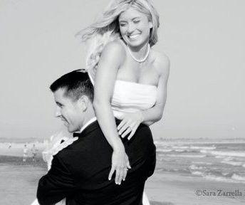 Tmx 1380147757115 219210894716316941024n Amesbury, Massachusetts wedding beauty