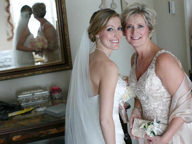 Tmx 1380147758020 100944646278769414761146598040n Amesbury, Massachusetts wedding beauty