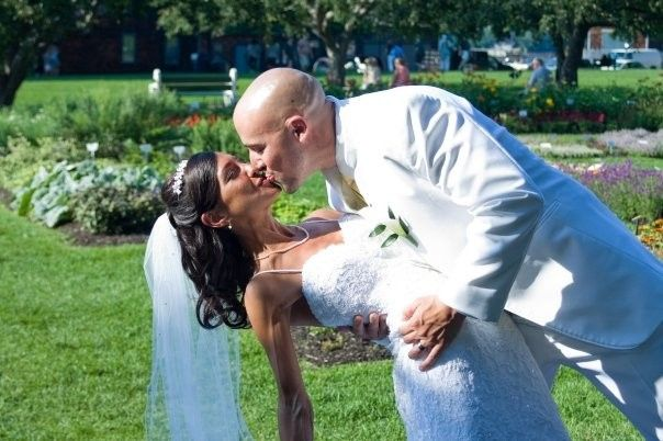 Tmx 1380147762594 112322211216461091018706n Amesbury, Massachusetts wedding beauty