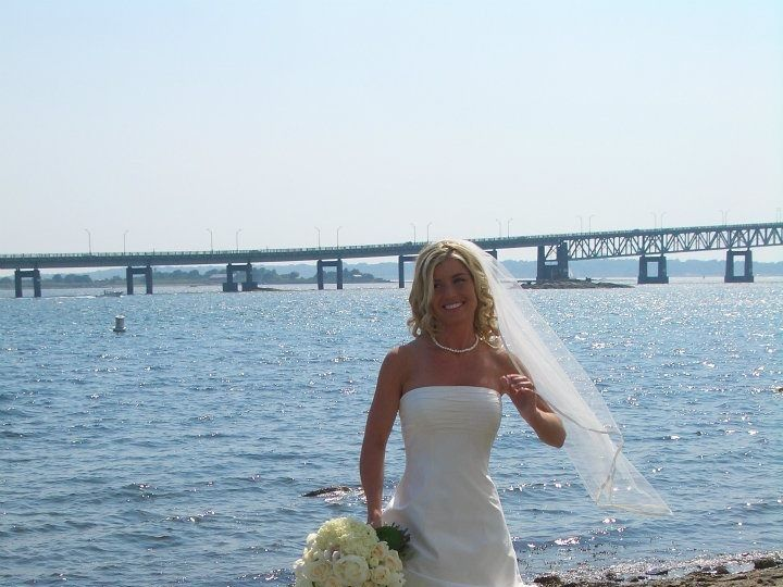 Tmx 1380147770370 1801983535529080489741529183875n Amesbury, Massachusetts wedding beauty