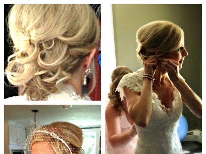 Tmx 1380147803913 5417175148353819207251746401696n Amesbury, Massachusetts wedding beauty