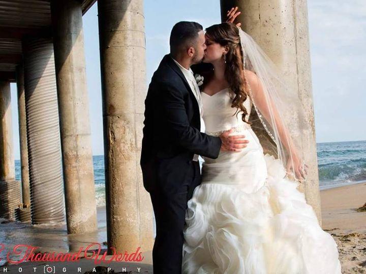 Tmx 14292373 1180477382023185 1916360425137439225 N 51 636457 Amesbury, Massachusetts wedding beauty