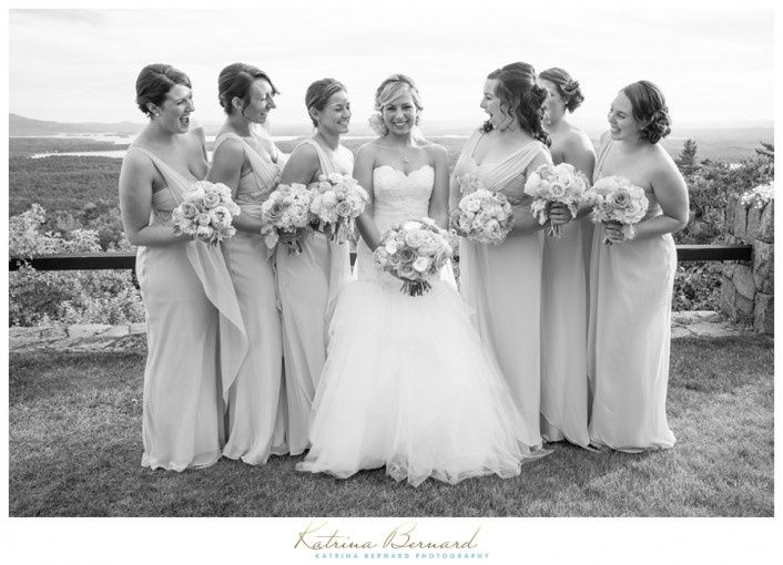 Tmx 1455989947434 The Girls Amesbury, Massachusetts wedding beauty