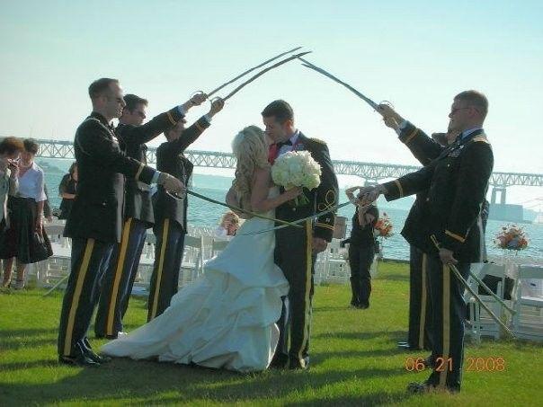 Tmx 1455989982254 22666910431505136953408n Amesbury, Massachusetts wedding beauty