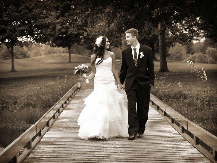 Tmx 1455989982707 081112 5531 Amesbury, Massachusetts wedding beauty