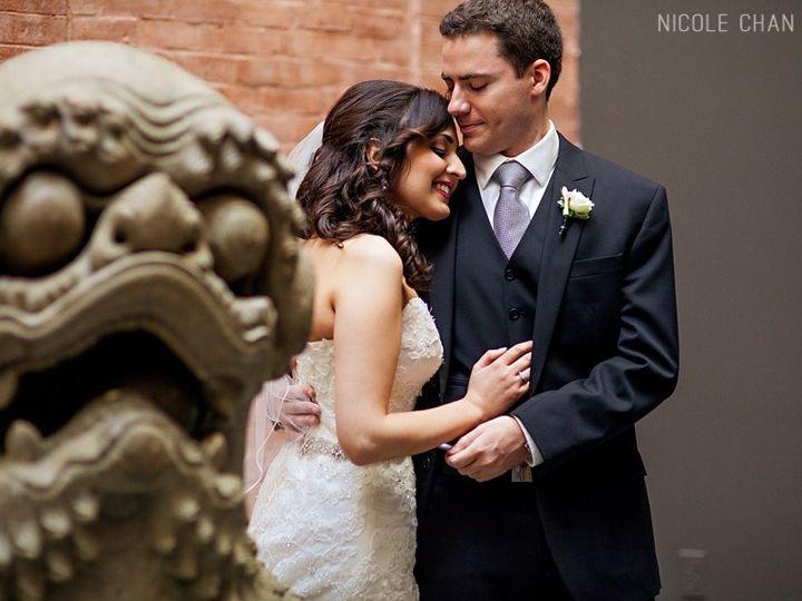 Tmx 1455989991365 Peabody Museum Wedding0017 Amesbury, Massachusetts wedding beauty