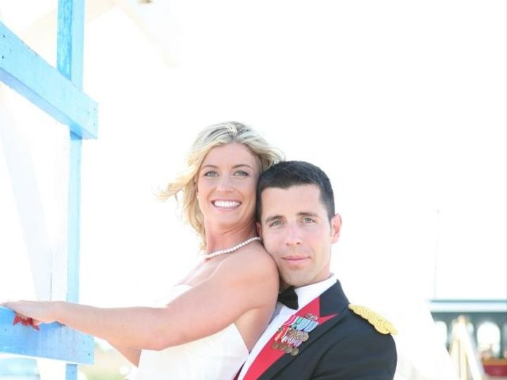 Tmx 1455990082520 38670224503265712162022463381n Amesbury, Massachusetts wedding beauty