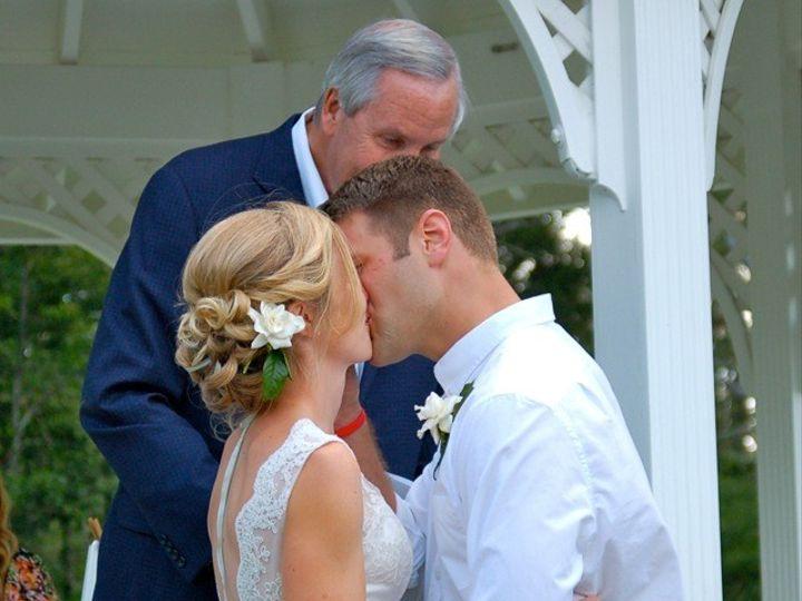Tmx 1455990089431 Emily1 Amesbury, Massachusetts wedding beauty