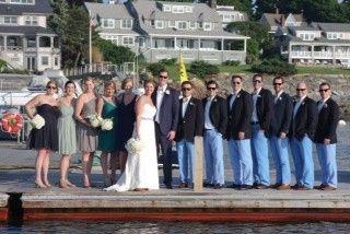 Tmx 1455990112373 Photo 3 Amesbury, Massachusetts wedding beauty