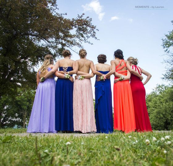 Tmx 1455990119418 Stm Prom2014 Amesbury, Massachusetts wedding beauty