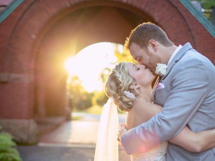 Tmx 14650777 10103626861507351 8044841266287998461 N 51 636457 Amesbury, Massachusetts wedding beauty