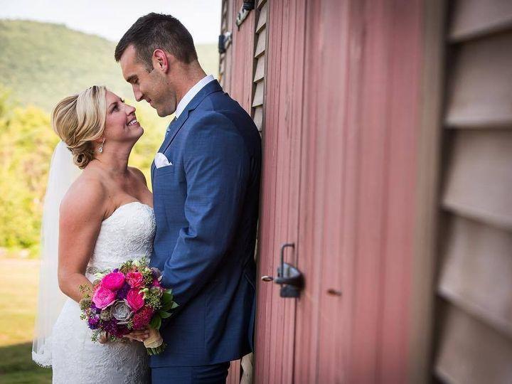 Tmx 1475029304823 1442551211903600543682514216298510535703141o Amesbury, Massachusetts wedding beauty