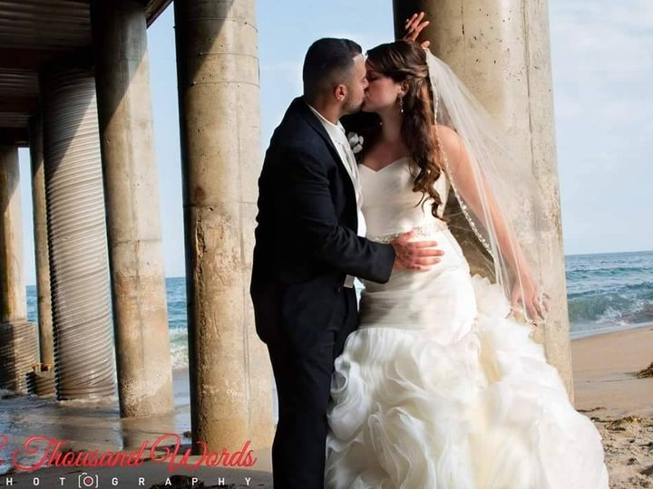 Tmx 1475029304976 1432453111804773820231851916360425137439225o Amesbury, Massachusetts wedding beauty