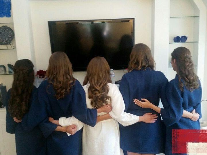 Tmx 1475029318021 1360695510210260643978481543730426062078539n Amesbury, Massachusetts wedding beauty