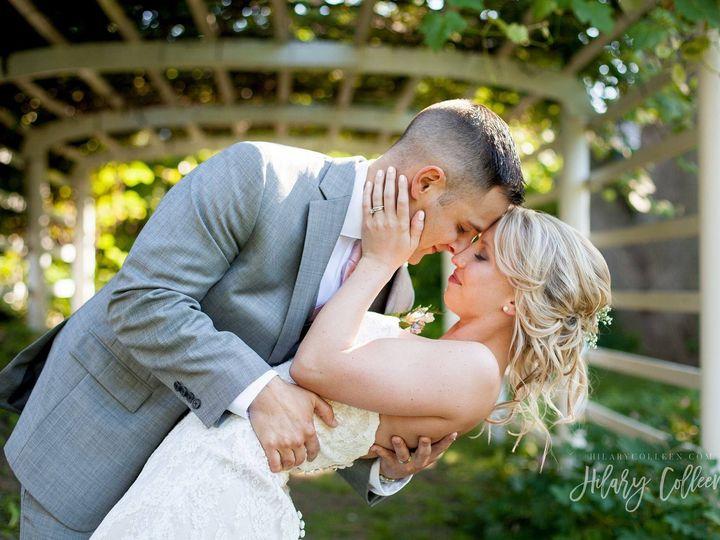 Tmx 1475029343025 1349808110940942539948322381549096853756965o Amesbury, Massachusetts wedding beauty