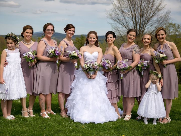 Tmx 1475029354118 1341192510210043262744086774588954414087680o Amesbury, Massachusetts wedding beauty