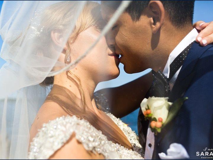 Tmx 1475029417918 Km New Castle Nh Great Island Common Wentworth By  Amesbury, Massachusetts wedding beauty