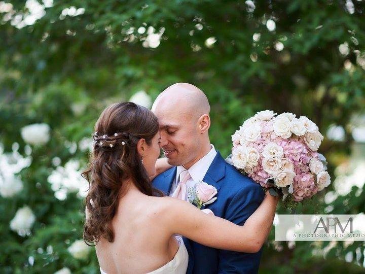 Tmx 1475029511413 14231911101543632448660836931940980624582960o Amesbury, Massachusetts wedding beauty