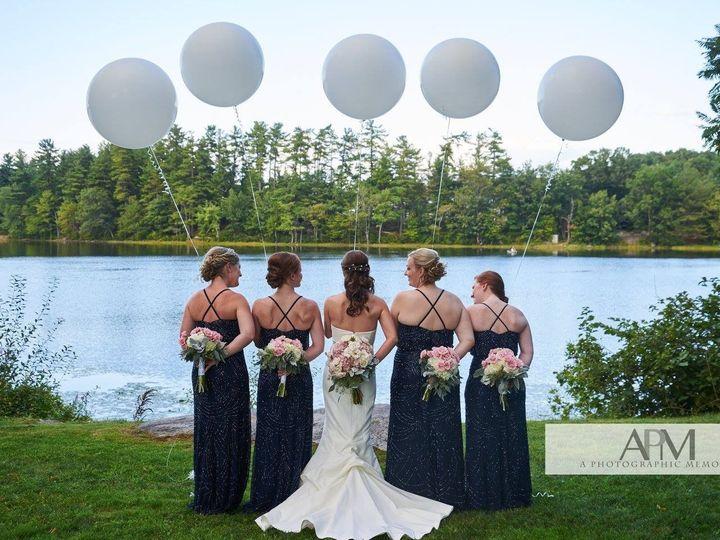 Tmx 1475029518188 14257589101543632421860831271478102980795722o Amesbury, Massachusetts wedding beauty