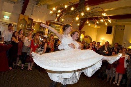 Tmx 1475029534339 Dancer Amesbury, Massachusetts wedding beauty